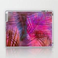 Ho'okena D Laptop & iPad Skin