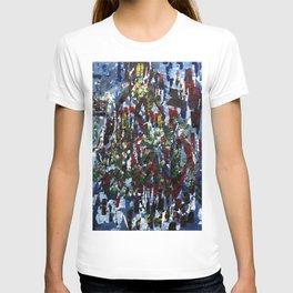 SHREE ART 3 T-shirt