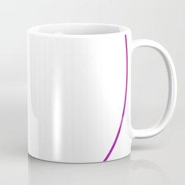 Epic Gamer Shirt - Time to go Storm's Coming Coffee Mug