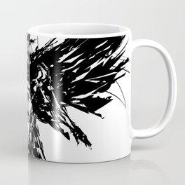 Aztec Epic Coffee Mug