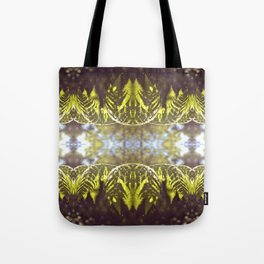 Helecho Tote Bag
