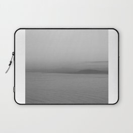 Sea Views Laptop Sleeve