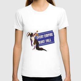 Blitzbuster T-shirt