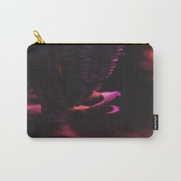 The other side Carry-All Pouch