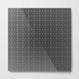 spb11 Metal Print