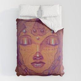 Daw Comforters