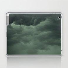 Witches Brew I Laptop & iPad Skin