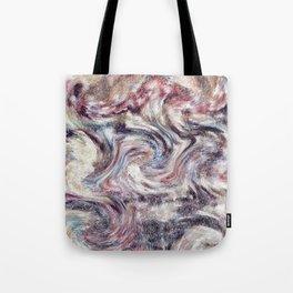Diferent Tote Bag