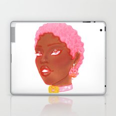 Maki Laptop & iPad Skin