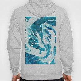 Spirit of the Sea Hoody