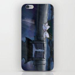 Mulan - Follow Your Heart iPhone Skin