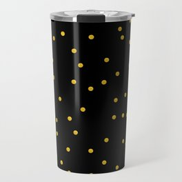 Dotsballs Travel Mug