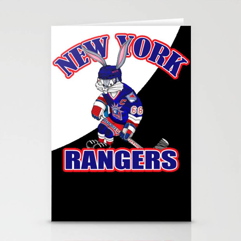 Hockey cards usa for Society 6 promo code