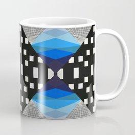 Glitch #2 Coffee Mug