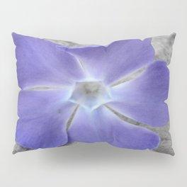 original. Pillow Sham