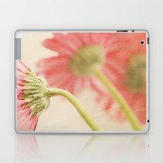 Gardening Laptop & iPad Skin