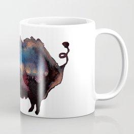 B O A R Coffee Mug