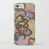 arabic iPhone & iPod Cases featuring Arabic Letters by Mariyas