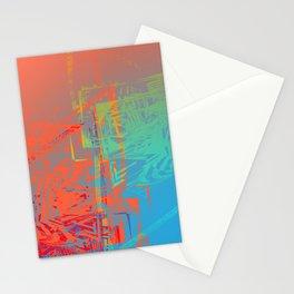 32218 Stationery Cards
