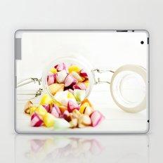 lollipop Laptop & iPad Skin