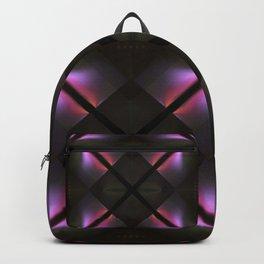 Byte Bloom Backpack