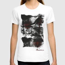 Ransom T-shirt