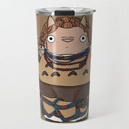 Toto Aloy Travel Mug