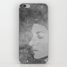 Dream Weaver iPhone Skin