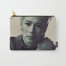 Elf Jackson Carry-All Pouch
