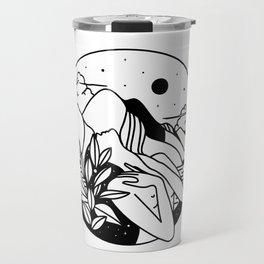 Litha Travel Mug