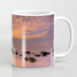 Cloud Illuminations Coffee Mug