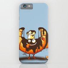 Chocossant iPhone 6s Slim Case