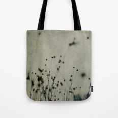 Lost Souls 2 Tote Bag