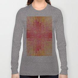 Loggerheads 1883.10/11 Long Sleeve T-shirt