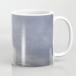 Watch Tower Coffee Mug