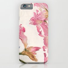Pinku Slim Case iPhone 6