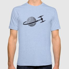 Empire Classic Space T-shirt