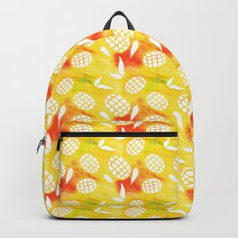 Mango Mania Backpack