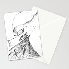 If only... Stationery Cards