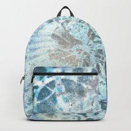 Molecular Backpack