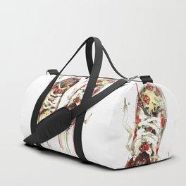 Women's sneakers Duffle Bag