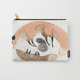 apesanteur Carry-All Pouch