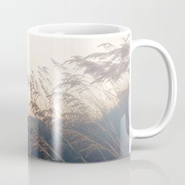 Boho Bliss Coffee Mug