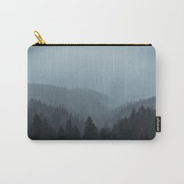 Truckee, CA Carry-All Pouch
