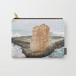 Ocean - Pillar Carry-All Pouch