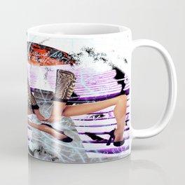 Opus 45 Coffee Mug
