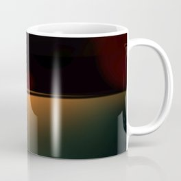 UNTITLED#68 Coffee Mug