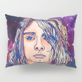 Kurt Pillow Sham