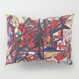 Untitled Pillow Sham