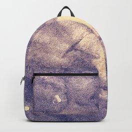 Skinny Love Backpack